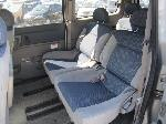 Used 1999 NISSAN SERENA BF70555 for Sale Image 18