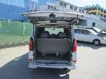 Used 1999 NISSAN SERENA BF70555 for Sale Image 20