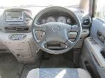Used 1999 NISSAN SERENA BF70555 for Sale Image 21