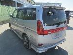 Used 1999 NISSAN SERENA BF70555 for Sale Image 3