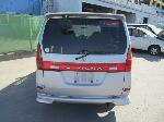 Used 1999 NISSAN SERENA BF70555 for Sale Image 4