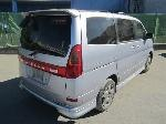 Used 1999 NISSAN SERENA BF70555 for Sale Image 5