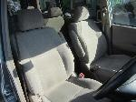 Used 2003 TOYOTA NOAH BF70539 for Sale Image 17