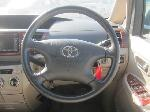 Used 2003 TOYOTA NOAH BF70539 for Sale Image 22
