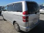 Used 2003 TOYOTA NOAH BF70539 for Sale Image 3
