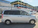 Used 2003 TOYOTA NOAH BF70539 for Sale Image 6