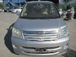 Used 2003 TOYOTA NOAH BF70539 for Sale Image 8