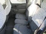 Used 2000 TOYOTA FUN CARGO BF70543 for Sale Image 19