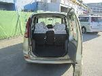 Used 2000 TOYOTA FUN CARGO BF70543 for Sale Image 20