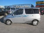 Used 1999 TOYOTA FUN CARGO BF70571 for Sale Image 2