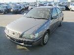 Used 1997 TOYOTA CORONA PREMIO BF70569 for Sale Image 1