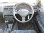 Used 1997 TOYOTA CORONA PREMIO BF70569 for Sale Image 21