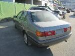 Used 1997 TOYOTA CORONA PREMIO BF70569 for Sale Image 3