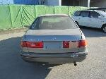 Used 1997 TOYOTA CORONA PREMIO BF70569 for Sale Image 4