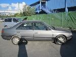 Used 1997 TOYOTA CORONA PREMIO BF70569 for Sale Image 6