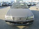 Used 1997 TOYOTA CORONA PREMIO BF70569 for Sale Image 8
