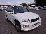 Used 1999 TOYOTA RAV4 BF71707 for Sale Image 7
