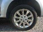 Used 2004 NISSAN X-TRAIL BF72133 for Sale Image 12