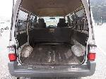 Used 2003 NISSAN VANETTE VAN BF72709 for Sale Image 20