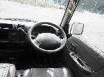 Used 2003 NISSAN VANETTE VAN BF72709 for Sale Image 21