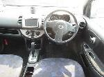 Used 2005 NISSAN NOTE BF81496 for Sale Image 21