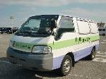 Used 2005 MITSUBISHI DELICA VAN BF84744 for Sale Image 1