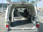 Used 2005 MITSUBISHI DELICA VAN BF84744 for Sale Image 20