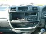 Used 2005 MITSUBISHI DELICA VAN BF84744 for Sale Image 23
