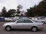 Used 1998 TOYOTA MARK II BF88648 for Sale Image 2