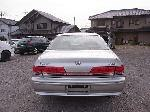 Used 1998 TOYOTA MARK II BF88648 for Sale Image 4