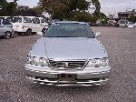 Used 1998 TOYOTA MARK II BF88648 for Sale Image 8