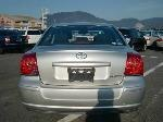 Used 2004 TOYOTA AVENSIS BF94424 for Sale Image 4