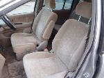 Used 2002 NISSAN LIBERTY BF96593 for Sale Image 18