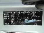 Used 2007 TOYOTA COROLLA AXIO BF96860 for Sale Image 27