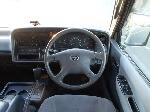 Used 2003 TOYOTA HIACE VAN BF105978 for Sale Image