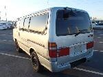 Used 2003 TOYOTA HIACE VAN BF105978 for Sale Image 3
