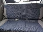 Used 2000 NISSAN SERENA BF106420 for Sale Image 20
