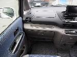 Used 2000 NISSAN SERENA BF106420 for Sale Image 23