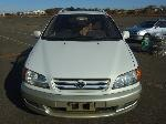 Used 1999 TOYOTA IPSUM BF106750 for Sale Image