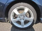 Used 2004 SUBARU LEGACY B4 BF106774 for Sale Image 10