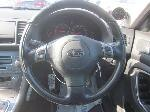Used 2004 SUBARU LEGACY B4 BF106774 for Sale Image 21