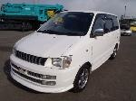 Used 1998 TOYOTA TOWNACE NOAH BF107322 for Sale Image 1