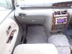 Used 1998 TOYOTA TOWNACE NOAH BF107322 for Sale Image 23