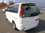 Used 1998 TOYOTA TOWNACE NOAH BF107322 for Sale Image 3