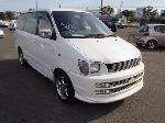 Used 1998 TOYOTA TOWNACE NOAH BF107322 for Sale Image 7