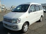 Used 1998 TOYOTA TOWNACE NOAH BF109220 for Sale Image 1