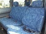 Used 1998 TOYOTA TOWNACE NOAH BF109220 for Sale Image 19