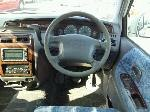 Used 1998 TOYOTA TOWNACE NOAH BF109220 for Sale Image 22