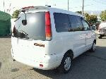 Used 1998 TOYOTA TOWNACE NOAH BF109220 for Sale Image 5
