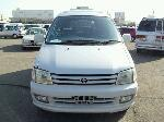 Used 1998 TOYOTA TOWNACE NOAH BF109220 for Sale Image 8